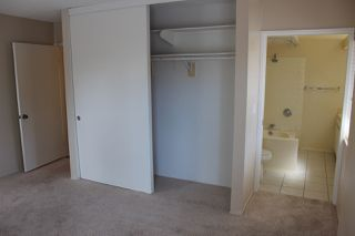 Photo 15: RANCHO BERNARDO Condo for sale : 2 bedrooms : 12515 Oaks North Dr #130 in San Diego
