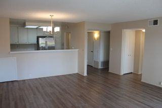Photo 6: RANCHO BERNARDO Condo for sale : 2 bedrooms : 12515 Oaks North Dr #130 in San Diego