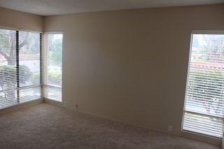 Photo 13: RANCHO BERNARDO Condo for sale : 2 bedrooms : 12515 Oaks North Dr #130 in San Diego