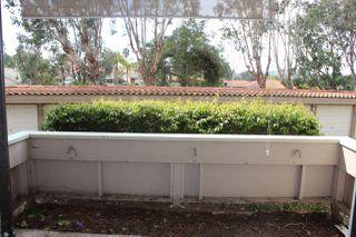 Photo 8: RANCHO BERNARDO Condo for sale : 2 bedrooms : 12515 Oaks North Dr #130 in San Diego