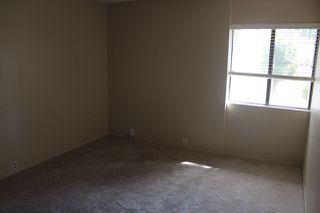 Photo 10: RANCHO BERNARDO Condo for sale : 2 bedrooms : 12515 Oaks North Dr #130 in San Diego