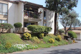 Photo 1: RANCHO BERNARDO Condo for sale : 2 bedrooms : 12515 Oaks North Dr #130 in San Diego