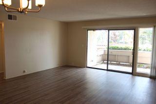 Photo 7: RANCHO BERNARDO Condo for sale : 2 bedrooms : 12515 Oaks North Dr #130 in San Diego