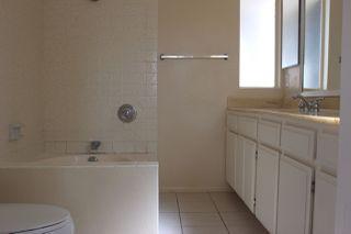 Photo 16: RANCHO BERNARDO Condo for sale : 2 bedrooms : 12515 Oaks North Dr #130 in San Diego