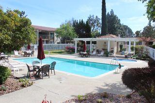 Photo 17: RANCHO BERNARDO Condo for sale : 2 bedrooms : 12515 Oaks North Dr #130 in San Diego