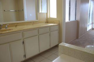 Photo 12: RANCHO BERNARDO Condo for sale : 2 bedrooms : 12515 Oaks North Dr #130 in San Diego