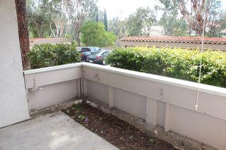 Photo 9: RANCHO BERNARDO Condo for sale : 2 bedrooms : 12515 Oaks North Dr #130 in San Diego