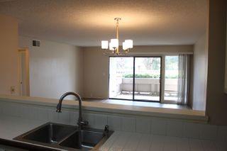 Photo 4: RANCHO BERNARDO Condo for sale : 2 bedrooms : 12515 Oaks North Dr #130 in San Diego