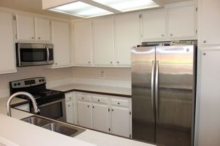 Photo 3: RANCHO BERNARDO Condo for sale : 2 bedrooms : 12515 Oaks North Dr #130 in San Diego