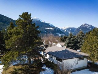 Photo 2: 7614 PEMBERTON Meadows in Pemberton: Pemberton Meadows House for sale : MLS®# R2247543