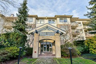 Photo 4: 217 15210 GUILDFORD DRIVE in Surrey: Guildford Condo for sale (North Surrey)  : MLS®# R2232822