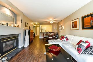 Photo 14: 217 15210 GUILDFORD DRIVE in Surrey: Guildford Condo for sale (North Surrey)  : MLS®# R2232822