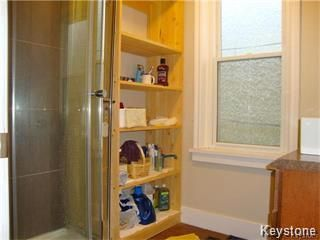 Photo 16: 641 Bannatyne Avenue in Winnipeg: Central Residential for sale (9A)  : MLS®# 1807698