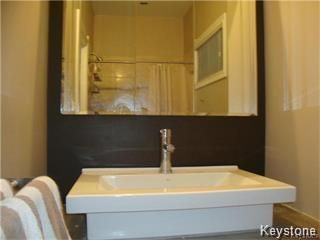 Photo 15: 641 Bannatyne Avenue in Winnipeg: Central Residential for sale (9A)  : MLS®# 1807698