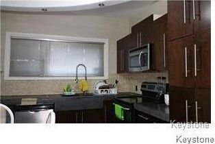 Photo 10: 641 Bannatyne Avenue in Winnipeg: Central Residential for sale (9A)  : MLS®# 1807698