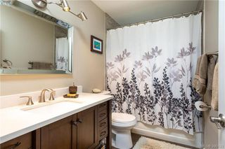 Photo 15: 2315 Muriel Place in SIDNEY: Si Sidney South-East Strata Duplex Unit for sale (Sidney)  : MLS®# 390121