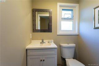 Photo 12: 2315 Muriel Pl in SIDNEY: Si Sidney South-East Half Duplex for sale (Sidney)  : MLS®# 784113
