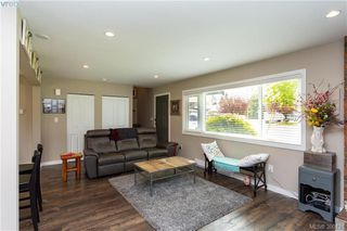Photo 6: 2315 Muriel Place in SIDNEY: Si Sidney South-East Strata Duplex Unit for sale (Sidney)  : MLS®# 390121