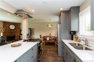 Photo 9: 2315 Muriel Pl in SIDNEY: Si Sidney South-East Half Duplex for sale (Sidney)  : MLS®# 784113