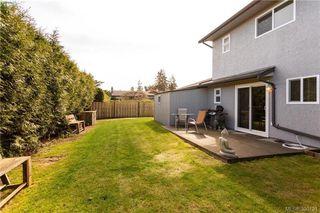 Photo 19: 2315 Muriel Pl in SIDNEY: Si Sidney South-East Half Duplex for sale (Sidney)  : MLS®# 784113