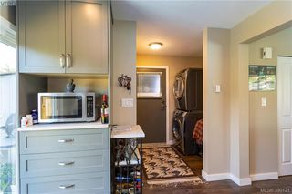 Photo 11: 2315 Muriel Place in SIDNEY: Si Sidney South-East Strata Duplex Unit for sale (Sidney)  : MLS®# 390121