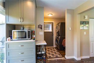Photo 11: 2315 Muriel Pl in SIDNEY: Si Sidney South-East Half Duplex for sale (Sidney)  : MLS®# 784113