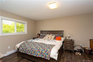 Photo 13: 2315 Muriel Place in SIDNEY: Si Sidney South-East Strata Duplex Unit for sale (Sidney)  : MLS®# 390121