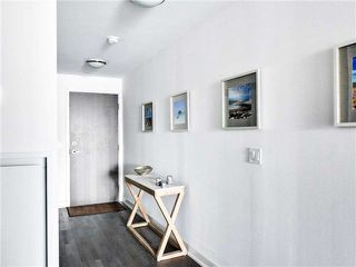 Photo 15: 1238 Dundas St E Unit #401 in Toronto: South Riverdale Condo for sale (Toronto E01)  : MLS®# E4097611