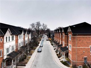 Photo 16: 1238 Dundas St E Unit #401 in Toronto: South Riverdale Condo for sale (Toronto E01)  : MLS®# E4097611