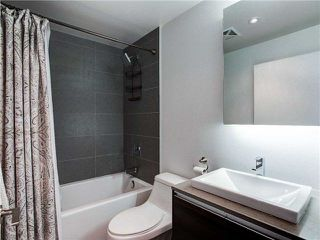 Photo 12: 1238 Dundas St E Unit #401 in Toronto: South Riverdale Condo for sale (Toronto E01)  : MLS®# E4097611