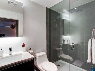 Photo 10: 1238 Dundas St E Unit #401 in Toronto: South Riverdale Condo for sale (Toronto E01)  : MLS®# E4097611