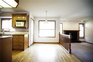 Photo 10: 91 EDGEVALLEY Circle NW in Calgary: Edgemont House for sale : MLS®# C4184209