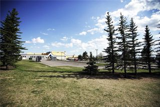Photo 28: 91 EDGEVALLEY Circle NW in Calgary: Edgemont House for sale : MLS®# C4184209