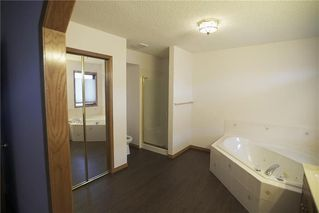 Photo 17: 91 EDGEVALLEY Circle NW in Calgary: Edgemont House for sale : MLS®# C4184209