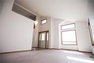 Photo 6: 91 EDGEVALLEY Circle NW in Calgary: Edgemont House for sale : MLS®# C4184209