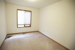 Photo 7: 91 EDGEVALLEY Circle NW in Calgary: Edgemont House for sale : MLS®# C4184209