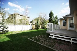 Photo 2: 91 EDGEVALLEY Circle NW in Calgary: Edgemont House for sale : MLS®# C4184209