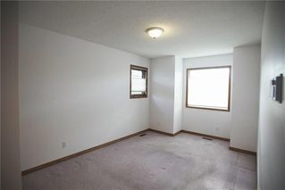 Photo 20: 91 EDGEVALLEY Circle NW in Calgary: Edgemont House for sale : MLS®# C4184209