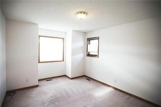 Photo 21: 91 EDGEVALLEY Circle NW in Calgary: Edgemont House for sale : MLS®# C4184209