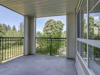 "Photo 8: 204 9333 ALBERTA Road in Richmond: McLennan North Condo for sale in ""TRELLAINE"" : MLS®# R2268819"