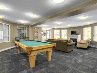 "Photo 15: 204 9333 ALBERTA Road in Richmond: McLennan North Condo for sale in ""TRELLAINE"" : MLS®# R2268819"