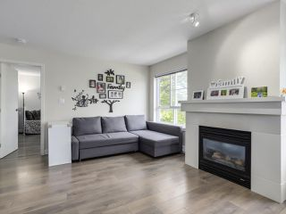 "Photo 4: 204 9333 ALBERTA Road in Richmond: McLennan North Condo for sale in ""TRELLAINE"" : MLS®# R2268819"