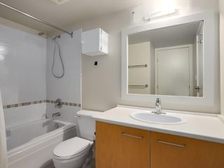 "Photo 13: 204 9333 ALBERTA Road in Richmond: McLennan North Condo for sale in ""TRELLAINE"" : MLS®# R2268819"