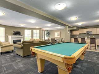 "Photo 14: 204 9333 ALBERTA Road in Richmond: McLennan North Condo for sale in ""TRELLAINE"" : MLS®# R2268819"