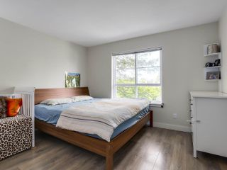 "Photo 9: 204 9333 ALBERTA Road in Richmond: McLennan North Condo for sale in ""TRELLAINE"" : MLS®# R2268819"