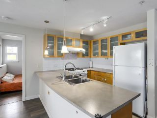 "Photo 6: 204 9333 ALBERTA Road in Richmond: McLennan North Condo for sale in ""TRELLAINE"" : MLS®# R2268819"