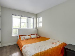 "Photo 12: 204 9333 ALBERTA Road in Richmond: McLennan North Condo for sale in ""TRELLAINE"" : MLS®# R2268819"