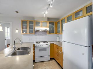 "Photo 7: 204 9333 ALBERTA Road in Richmond: McLennan North Condo for sale in ""TRELLAINE"" : MLS®# R2268819"