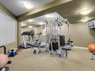 "Photo 16: 204 9333 ALBERTA Road in Richmond: McLennan North Condo for sale in ""TRELLAINE"" : MLS®# R2268819"