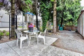 """Photo 6: 277 201 CAYER Street in Coquitlam: Maillardville Manufactured Home for sale in """"WILDWOOD PARK"""" : MLS®# R2269026"""